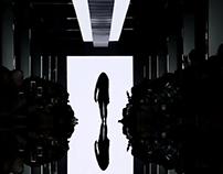 Versus Versace — SS16