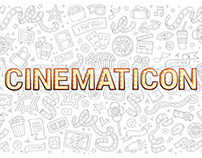 logo design for college fest