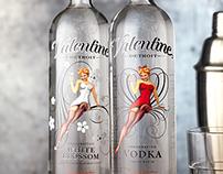 Valentine Distillery