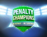Penalty Champions®