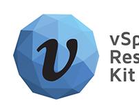 vSphere Resouce Kit