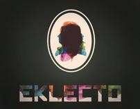 EKLECTO