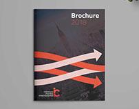 RCI 2018 Brochure