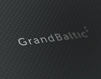 Grand Baltic — CI