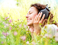 Music as a Hobby Can Be Good for Your Health