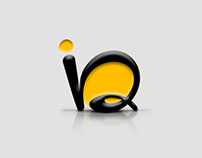 Earn IQ | Visual Identity