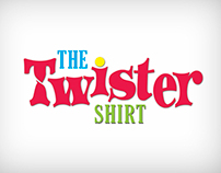 The Twister Shirt