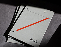 Bruch—Idee&Form