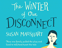 The Winter of Our Disconnect – Profile Books