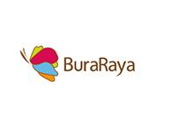 BuraRaya