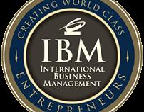 UC IBM Poster Design