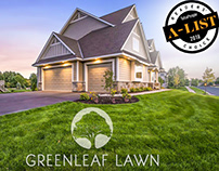 Strategies for Hiring a Lawn Care Service