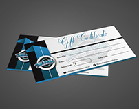 professional and creative print ready designs