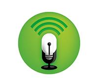 Radionegocios - Rebranding