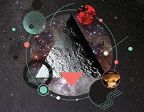 Cnes - Les mardis de l'espace
