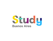 Study Buenos Aires