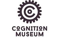 Cognition Museum