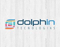 Logotipo Dolphin Tecnologías