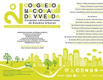 2º Congreso Nacional de Vivienda PUEC