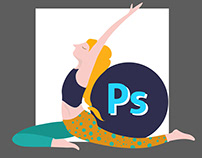 Adobe Yoga