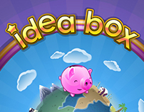 Ideabox Game