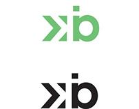 logo for bijoux shop