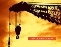 SBM - A subsidiary of Success Bid Management, LLC