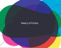 Theory of Forms