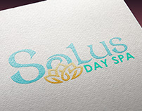 SOLUS Day Spa