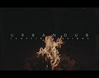 Campfire Sessions - Urbandub