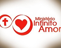 Ministério Infinito Amor