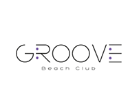 GROOVE - Beach Club