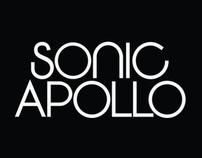 Sonic apollo