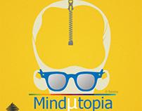 Mind Utopia