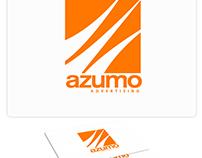 Azumo Advertising