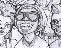 sketch/FACES