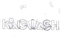 KingWash