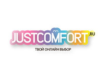 Justcomfort