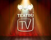 TeatruTV