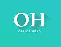 Office Head App for Max Life Insurance