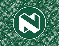 Nedbank - Take the Next Step