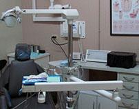 Mexico's Dental Care