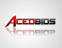 AcedBids