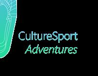 CultureSportAdventures