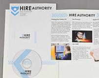 Hire Authority Branding