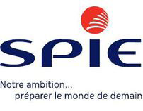 Invitation SPIE