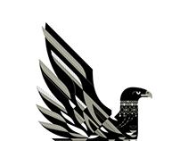 Flashy Hawk