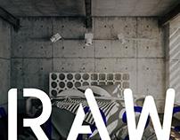 Raw Culture