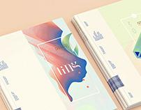 Ting™—(branding/editorial)