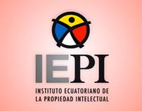 Videos IEPI